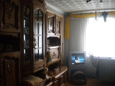 Продам замечательную 4 комнатную квартиру, г.Белгород, ул.Конева, д.5. - Фото 3