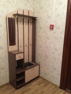 Продажа квартиры с мебелью и техникой - Фото 4