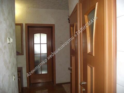 Продам 3 комнатную квартиру , исторический центр города - Фото 2