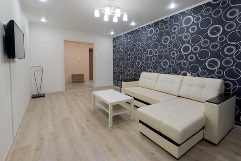 Квартира уютная - Фото 2