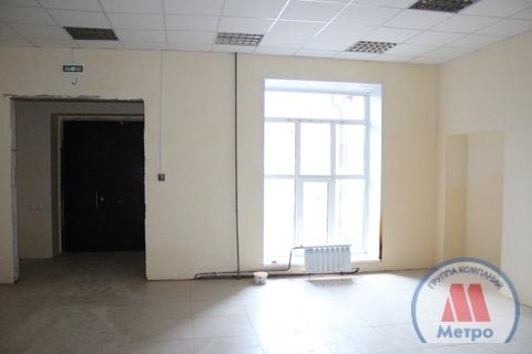 Коммерческая недвижимость, ул. Вишняки, д.9/1 - Фото 2