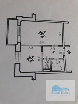 Объявление №49734110: Продаю 1 комн. квартиру. Белгород, бульвар Строителей, 16,