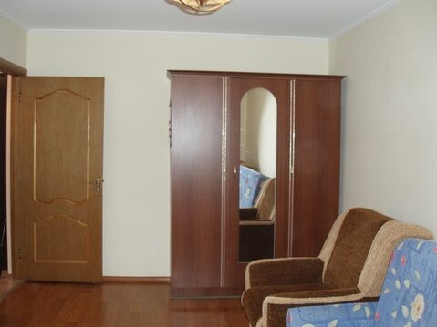 Продажа квартиры, Ялта, Ул. Блюхера - Фото 4