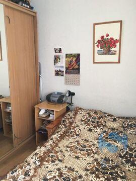 Продажа дома, Тюмень, Ул. Толбухина - Фото 3