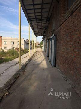Аренда склада, Вологда, Ул. Элеваторная - Фото 1