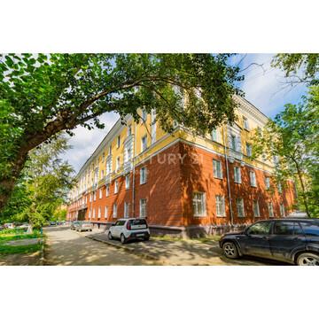 Екатеринбург Мамина - Сибиряка, 57а - Фото 2