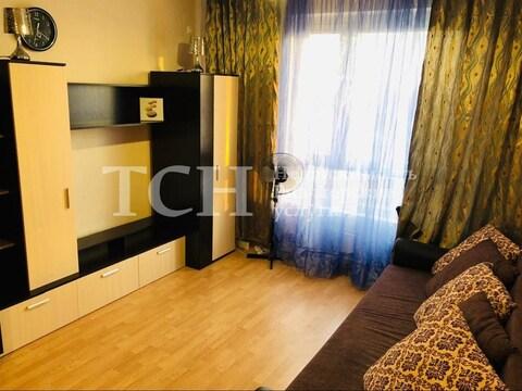 Квартира-студия, Щелково, ул Краснознаменская, 17к5 - Фото 4