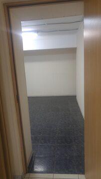 Офисы и псн от 5 до 150 м2 у ст.м. Войковская, 3 м.п. в аренду от собс - Фото 2