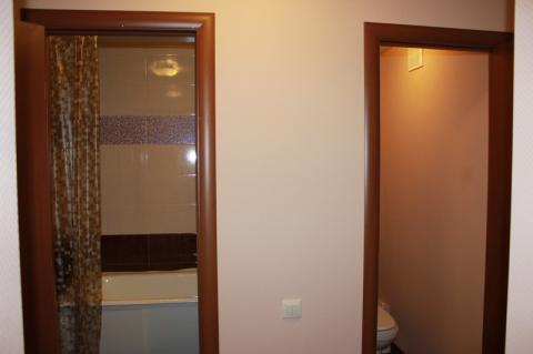 2-х комнатная в центре - Фото 4