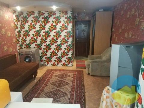 Сдаётся комната в хорошем состоянии - Фото 2