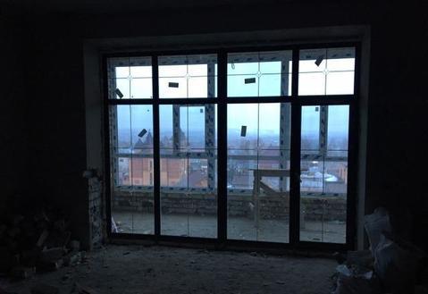 Продам 4-х ком. квартиру 200 м2 на 3/ 5-эт. кирпичного дома - Фото 5