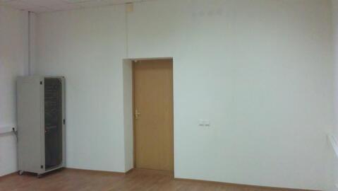 Офис, 30,6 кв.м, сдается собственником - Фото 4