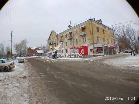 Продажа готового бизнеса, Ижевск, Ул. Баранова - Фото 3
