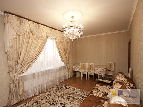 Продам 2-к квартиру, Новоивановское, улица Агрохимиков 19 - Фото 5