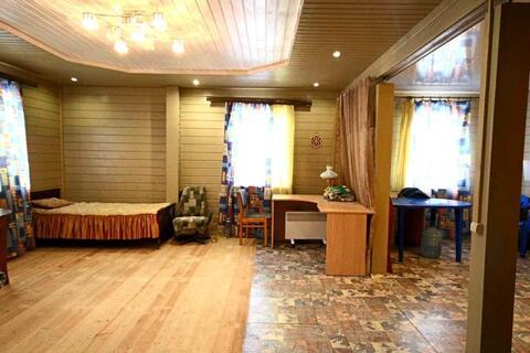 Продажа дома, Череповец, Широкая - Фото 3