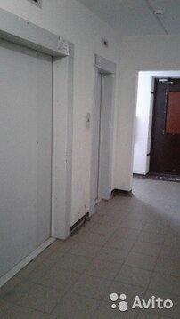 1-к квартира, 38 м, 3/16 эт. - Фото 2
