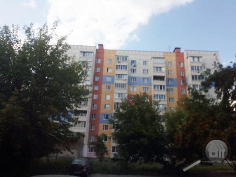 Продается 1-комнатная квартира, ул. Ивановская - Фото 1