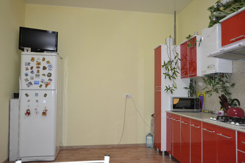 Продаю квартиру на Бытхе - Фото 5
