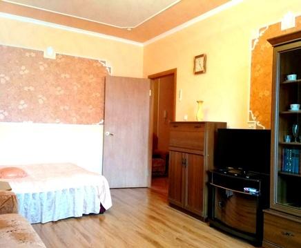 2-х комнатная на воровского - Фото 4