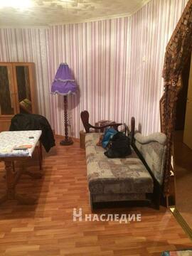 Продается 2-к квартира Садовая - Фото 1