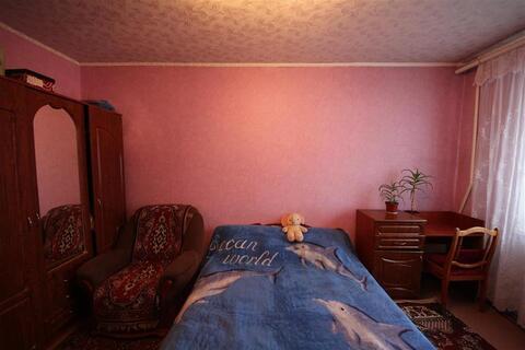 Улица Им Генерала Меркулова 43; 4-комнатная квартира стоимостью . - Фото 4