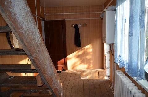 Продажа дома, Переславль-Залесский, Ул. Большая Протечная - Фото 4