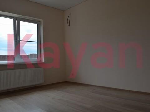 Продажа дома, Березовый, Ул. Западная - Фото 3