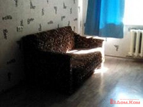 Продажа квартиры, Хабаровск, Ул. Пушкина - Фото 5