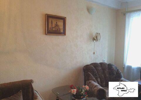 Сдается в аренду квартира г.Севастополь, ул. Репина - Фото 2