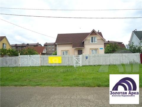 Продажа дома, Северская, Северский район, Ул Запорожская улица - Фото 1