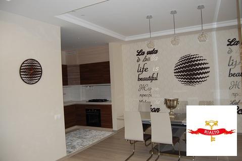 Продажа дома, Ялта, Ул. Поселковая - Фото 4