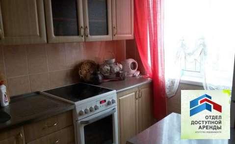 Квартира ул. Комсомольская 31 - Фото 1