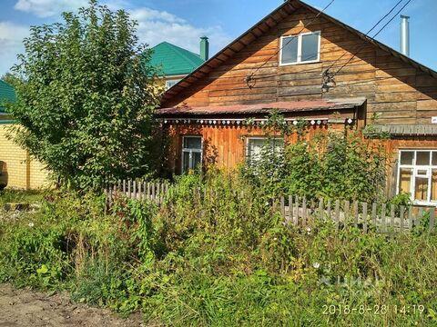 Продажа дома, Иваново, Улица 3-я Приречная - Фото 1