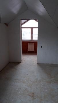 Продажа дома, Пятигорск, Догадайло ул. - Фото 3