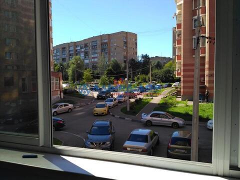 Сдам квартиру в г.Подольск, , Советская ул - Фото 5