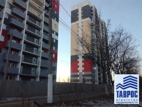 Продам 2-комнатную квартиру в Канищево в новом доме - Фото 2