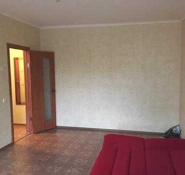Продается квартира г Тамбов, ул Рылеева, д 100 - Фото 3