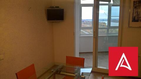3-х комнатная квартира Понтекорво 4 - Фото 3
