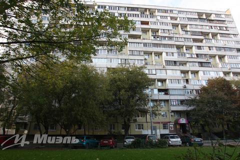 Продается 1к.кв, Маршала Захарова ул. - Фото 1