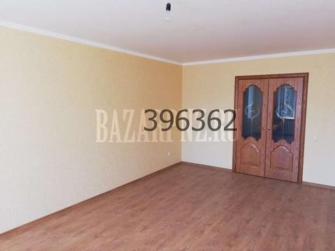Продается 1 комн. квартира по ул. Бородина 4 - Фото 3
