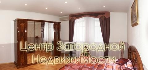 Продается дом. , Заречье, Каштановая улица 1с1 - Фото 5