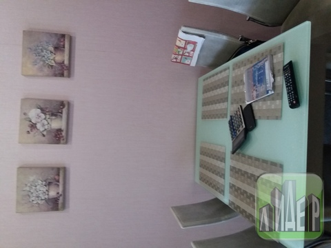 2 комнатная дск ул.Омская 62 - Фото 4