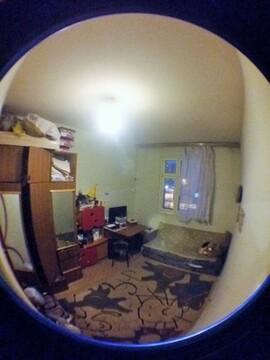 Комната, Мурманск, Кильдинская - Фото 3
