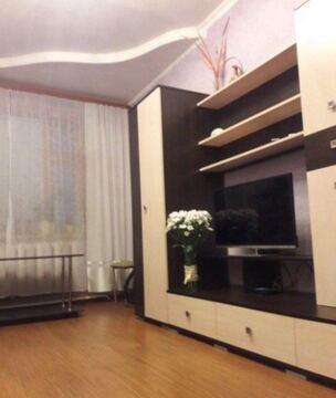 Продажа квартиры, Обнинск, Ул. Калужская - Фото 1