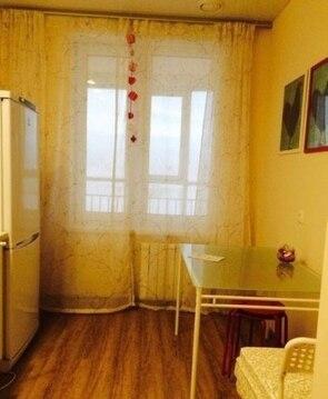 Сдается 1-ком квартира на длительный срок - Фото 3