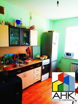 Продам 3-к квартиру, Ярославль город, улица 8 Марта 3к2 - Фото 1