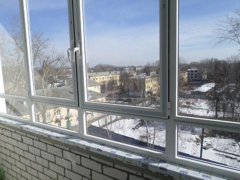 Квартира в новостройке по низкой цене! - Фото 5