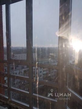 Продажа квартиры, Псков, Ул. Индустриальная - Фото 1