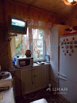 Аренда комнаты, Тула, Ул. Агеева - Фото 1