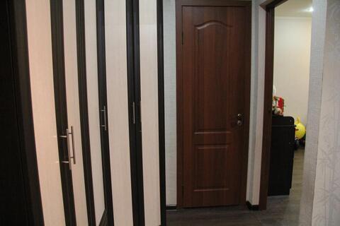 Продается большая, просторная, светлая однокомнатная квартира - Фото 4